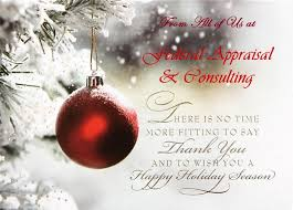 best christmas greetings sayings business 2