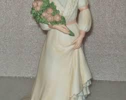 home interior porcelain figurines porcelain figurine etsy