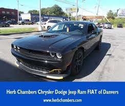 Dodge Challenger Tire Size - dodge challenger in danvers ma herb chambers chrysler dodge