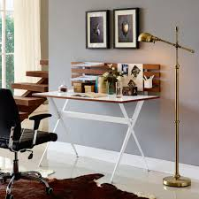 How To Organize Desk Dot U0026 Bo U0027s Tips On How To Organize Your Office Stylecaster