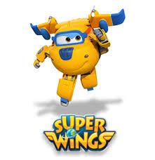 spongebob logo png