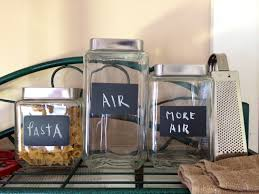 best house warming gifts famed practical housewarming gifts your friends will love with