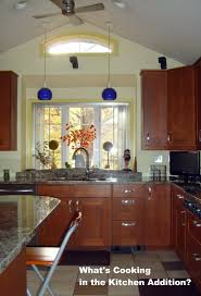 kitchen addition ideas our kitchen addition is now the of our home