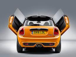nissan altima coupe lambo doors scissor doors cost u0026 vertical doors chevy corvette lambo doors