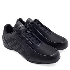 porsche shoes white adidas black adidas porsche design for men level shoes