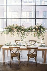 829 best wedding reception inspiration images on pinterest