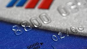 Ohio travel credit cards images What does misuse of a credit card mean in the state of ohio jpg