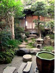 231 best japanese gardens images on pinterest japanese gardens