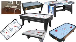 air hockey table reviews the 7 best air hockey table air hockey table reviews