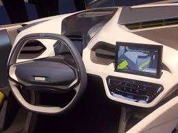 faurecia sieges d automobile voiture du futur faurecia présente les sièges du futur à francfort