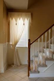 micro blinds for windows window shades blinds ideas for interior decorating windows