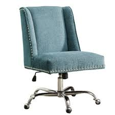 Colorful Desk Chairs Fabric Office Chairs You U0027ll Love Wayfair