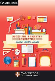 books 2016 by cambridge education issuu