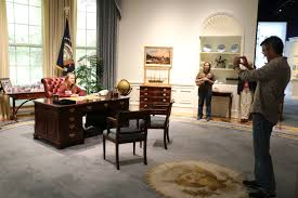 Oval Office Pics Https Www Texasmonthly Com List 12 Things To Do