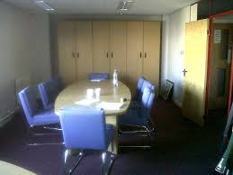 Second Hand Home Office Furniture by Second Hand Boardroom Furniture Used And Second Hand Racking And