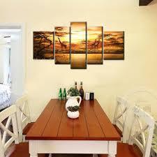 african living room decor u2013 modern house