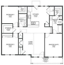 modern luxury house plans architectural house plans and designs modern luxury house plans and
