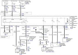 chevy headlight switch wiring diagram images wiring diagram