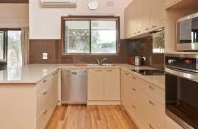 kitchen renovations melbourne best kitchen renovation ideas