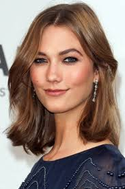 haircuts for plus size faces length haircuts for plus size women pic