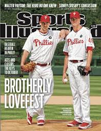 Phillies Prepare For Life Without - 10 best philadelphia phillies images on pinterest sports