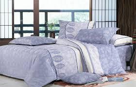 Duvet Covers Online Australia Pascal Queen Quilt Cover Sets 44 95 Linen Online Quilt