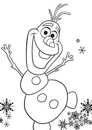 best 25 pintar frozen ideas on pinterest frozen para pintar