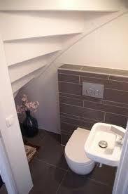 bathroom toilet ideas 26 half bathroom ideas and design for upgrade your house vintage