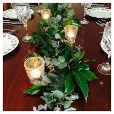 wedding flowers newcastle wedding flowers valley newcastle nsw table garland