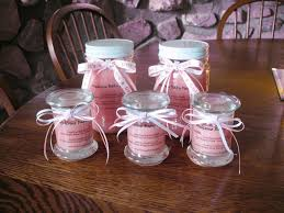 baby shower giveaway ideas modern baby shower favors the ideas modern baby shower