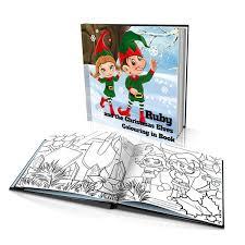 christmas colouring books u2013 bigw photos