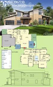 detached garage plans with loft modern detached garage designs contemporary house entrance and
