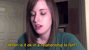 Gross Face Meme - 19 gross things all gross couples will understand meme