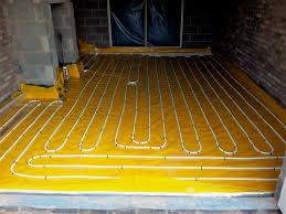 speedfit underfloor heating wiring diagram agnitum me