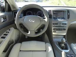 G37s Interior Moto News Review 2012 Infiniti G37 Sedan