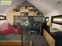 jayabharatham lifespaces home interiors