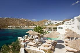 passion for luxury nissaki boutique hotel mykonos greece