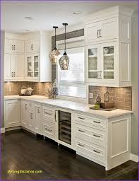 kitchen cabinet doors painting ideas kitchen cabinet door painting ideas home design ideas picture