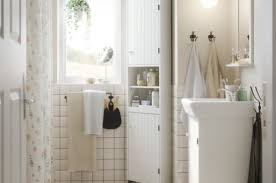 bathroom ideas ikea ikea bathroom cabinet storage archives artswalkolympia com page
