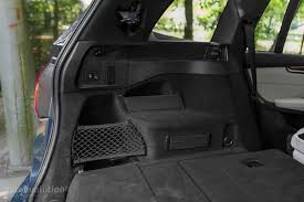 Bmw X5 7 Seater Boot Space - 2015 bmw 2 series gran tourer review autoevolution