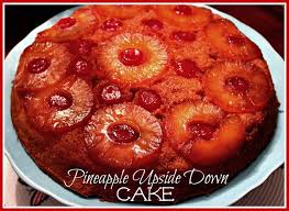 1375 best cakes n cupcakes images on pinterest dessert recipes