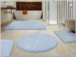 Large Bathroom Rug Bathrooms Design Yellow Bath Mat Bath Rug Sets Teal Bath Rugs