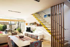 interior home renovations trust the professionals for your next custom home renovations