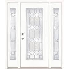 Window Grill Design Catalogue 2016 Pdf