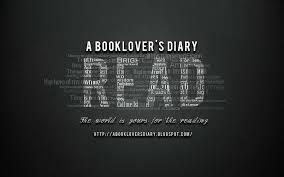 beautiful book lover wallpaper 89 for beach desktop backgrounds
