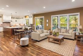 engineered hardwood flooring reviews pros v cons best brands