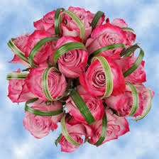 global roses best wedding centerpieces purple arrangements global