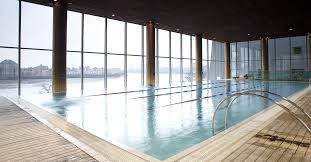 London s Best Swimming Pools Health & Fitness Time Out London