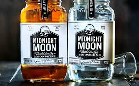 3 moonshine cocktails you should try