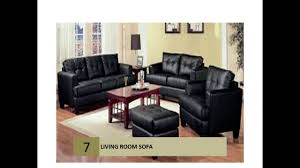 Livingroom Sofas Sofa Sets Living Room Furniture Youtube